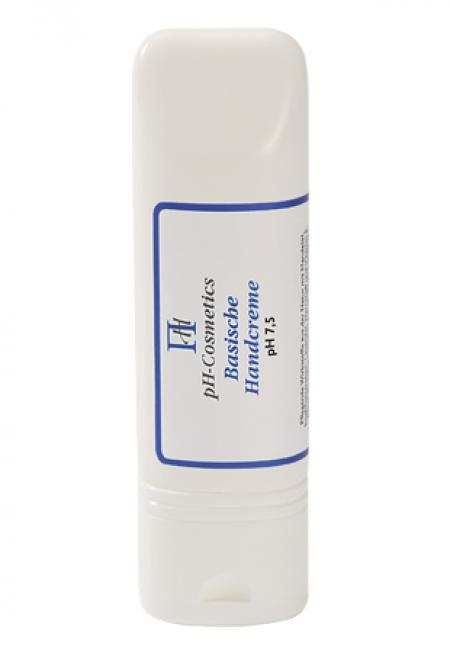 VitaSoniK Shop - ph-Cosmetics Basische Handcreme 100ml pH 7,5
